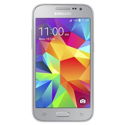 "Smartphone 4.5"" Samsung Galaxy Core Prime (Avec ODR de 30€)"