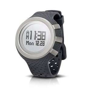 Montre Oregon Scientific sport et randonnée Ssmart Outdoor