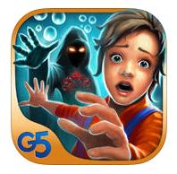 Abyss: the Wraiths of Eden (Full) Gratuit sur iOS (au lieu de 4,49€)