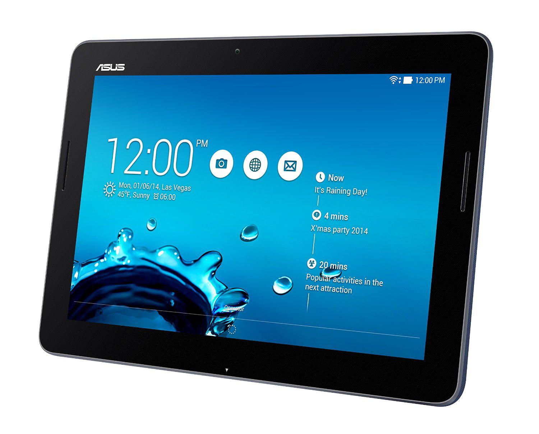 Tablette Asus MeMo Pad  TF303CL-1D056A 4G LTE