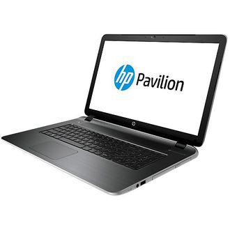 """PC Portable 17.3"""" HP Pavilion 17-e163 (4Go ram, 500 Go)"""