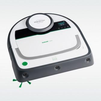 Robot Aspirateur Vorwerk VR200