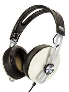Casque audio Sennheiser Momentum G M2 nouvelle version 2.0