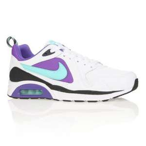 Baskets Nike  Air Max Trax Homme