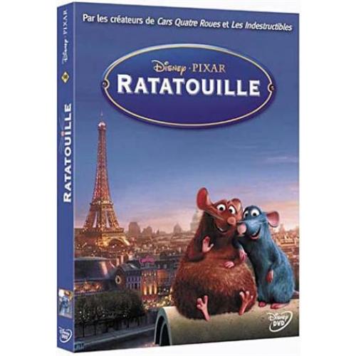 Un DVD Disney acheté = Une place offerte pour le film Les Nouveaux Héros