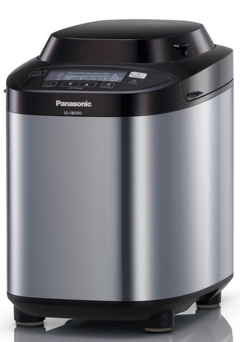 Machine à pain Panasonic SD2502
