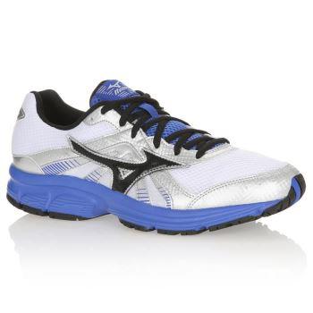 Sélection de chaussures en promo - Ex  Chaussure Running Wave Crusader 8 Mizuno