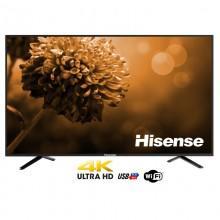 "TV 42"" Hisense 42K320U - 4K"