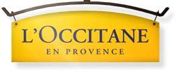 Livraison offerte pour la première commande ou Trousseau cocooning au karité (valeur 26€) offert dès 45€ d'achats
