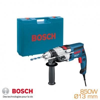 Perceuse Bosch  Pro 850W