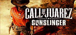 Call Of Juarez 4 Gunslinger sur PC (Dématérialisé)