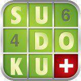 Sudoku 4ever Plus gratuit sur Android (au lieu de 1.49€)