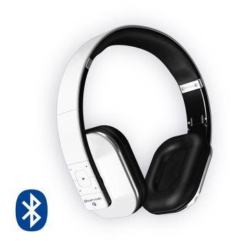 Casque audio Bluetooth Oxygen Sool