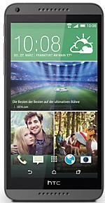 20% de réduction sur les GPS, tablettes, smartphones, photo et vidéo / Livraison gratuite