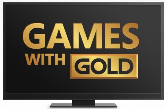 Games with Gold jeux gratuits (Rayman et #idarb sur Xbox One , Tomb Raider et Bioshock Infinite sur Xbox 360)