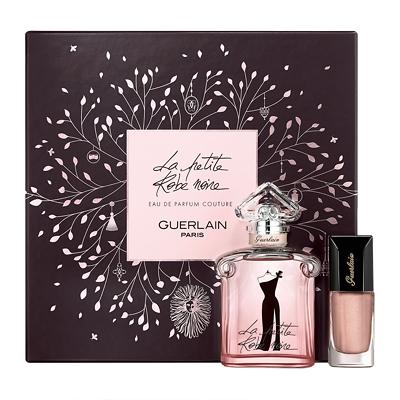 Eau de Parfum La Petite Robe Noire Couture 50ml