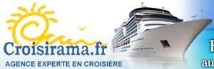 Croisière Méditerranée 6 jours / 5 nuits départ de Marseille par personne