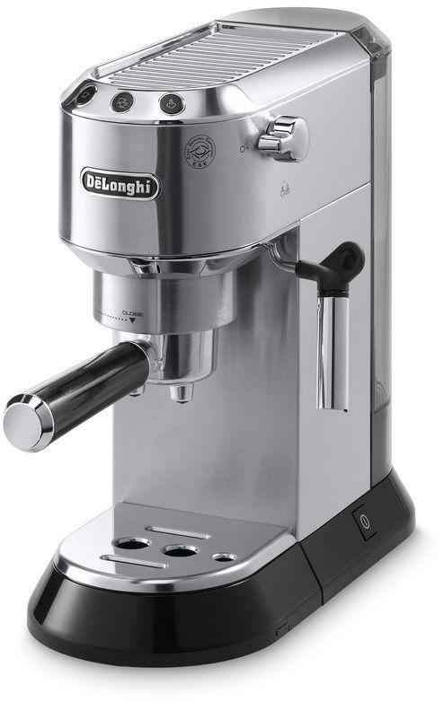 Machine expresso manuelle DeLonghi EC680.M