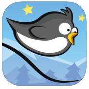Sliding Sam gratuit sur iOS (au lieu de 0.79€)