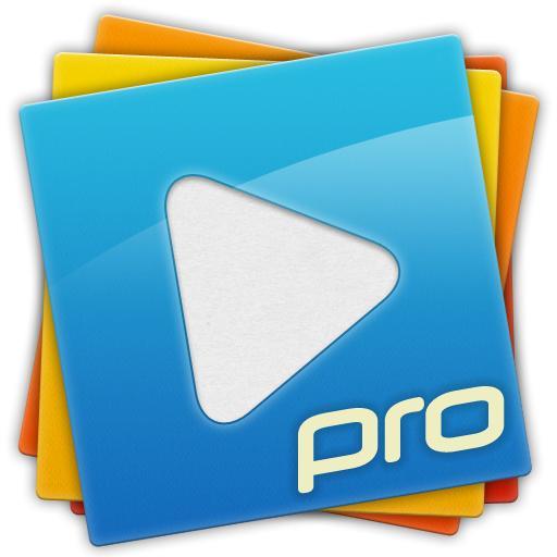 Application Select! Lecteur de musique Pro gratuite sur android (au lieu de 1.99€)