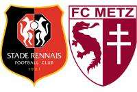 [Réservé aux femmes] Billet pour le match Rennes - Metz