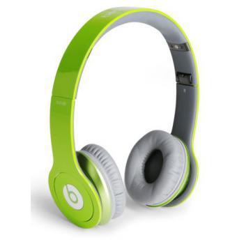 Casque Audio Beats solo HD (Reconditionné)