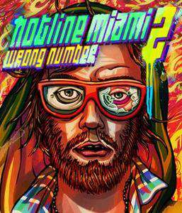 Précommande Hotline Miami 2 : Wrong Number sur PC