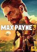 Jeux PC : Max Payne 1 + Max Payne 2 + Max Payne 3 et Rockstar Pass Steam