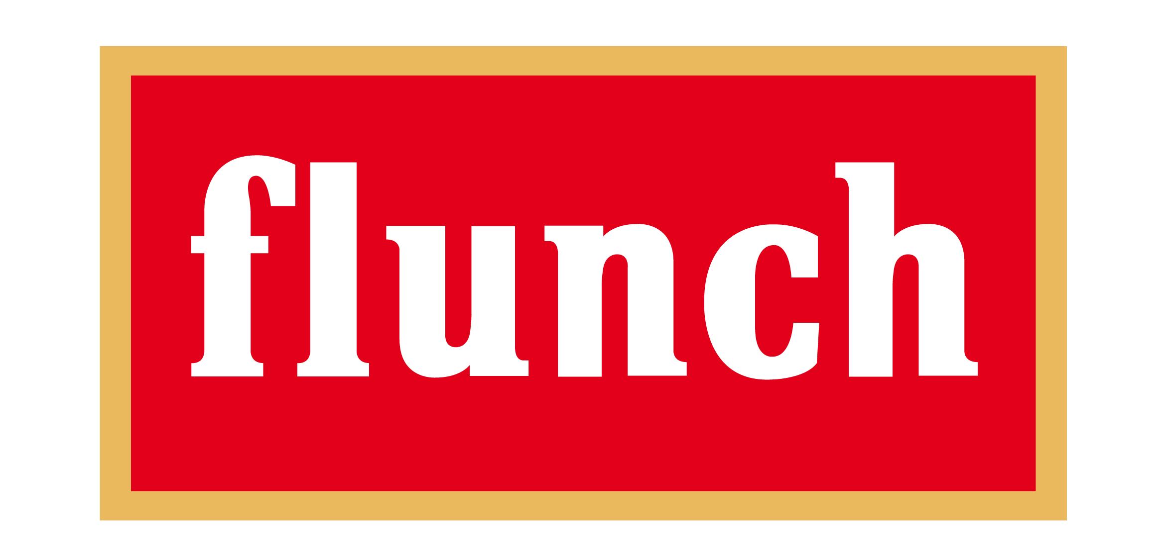 Bon de réduction de 10€ valable pour toute addition minimum de 20€ chez Flunch