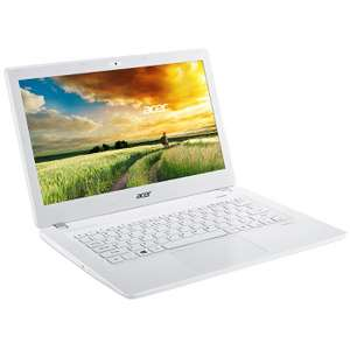 "PC Portable 13.3"" Full HD Acer Aspire V3-371-53Z9 - i5 - 120 Go SSD"
