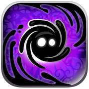 Nihilumbra gratuit sur iOS (au lieu de 2.99€)
