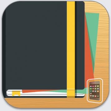 Application iOS iPlaniShare gratuite (au lieu de 4,99€)