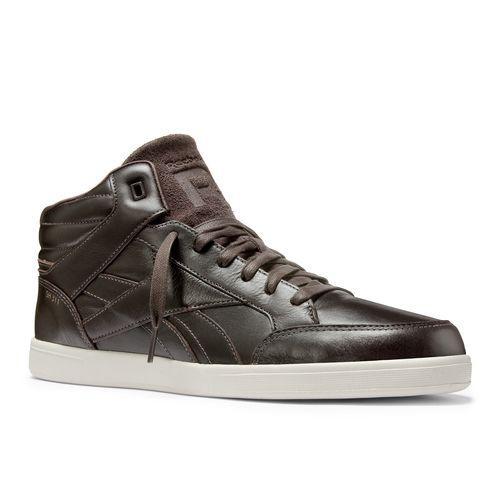 Chaussures homme Reebok SH 311 marron (pointure 44.5 - 45 - 45.5)