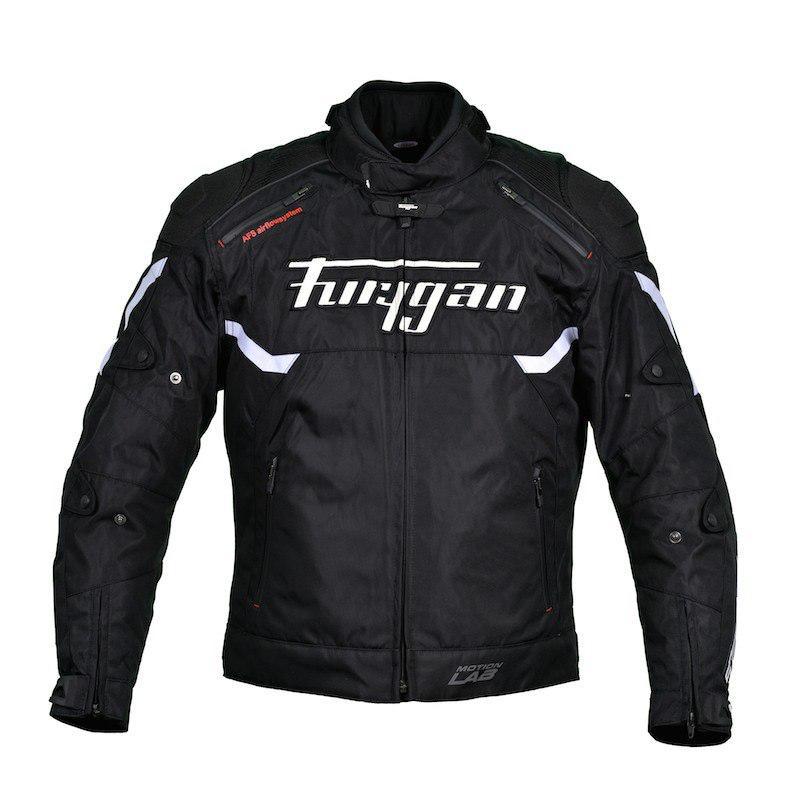 Blouson Moto Furygan Titan (taille 2XL ou 3XL)