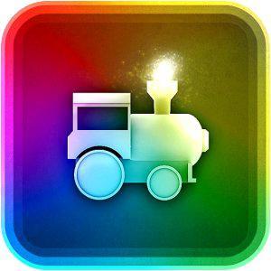 Application Trainyard Gratuite sur Android (au lieu de 2.99€)