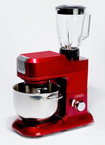 Robot de cuisine multifonction Noon