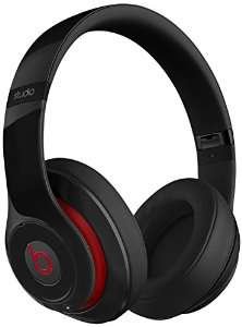 Casque Bluetooth Beats by Dr. Dre Studio 2.0