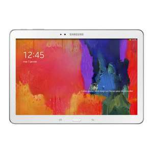 """Tablette 10.1"""" Samsung galaxy tab pro wifi"""