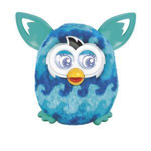 Peluche Intéractive Furby Boom A64171010