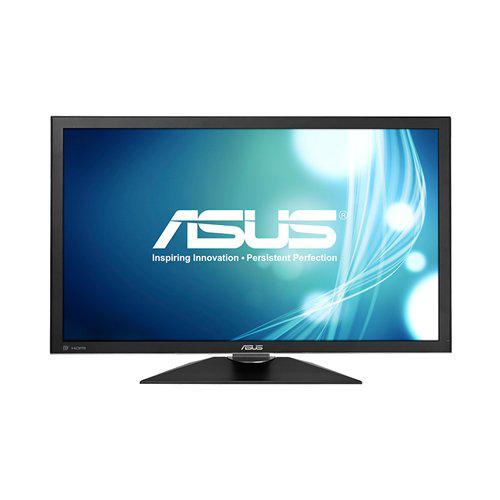 "Ecran PC 31,5"" Asus PQ321QE WLED 3840x2160 8ms HDMI"