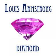 Album Louis Armstrong - Diamond (188 chansons)