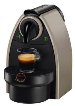 20€ de réduction immédiate sur tous les modèles de machine à café Nespresso