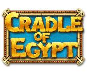 [Nouveaux clients] Jeu PC Cradle Of Egypt