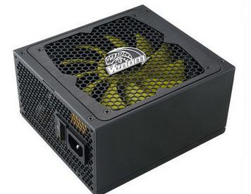Sélection d'alimentations PC en promo - Ex : Alim Akasa Venom Power 1000W 80+ Gold