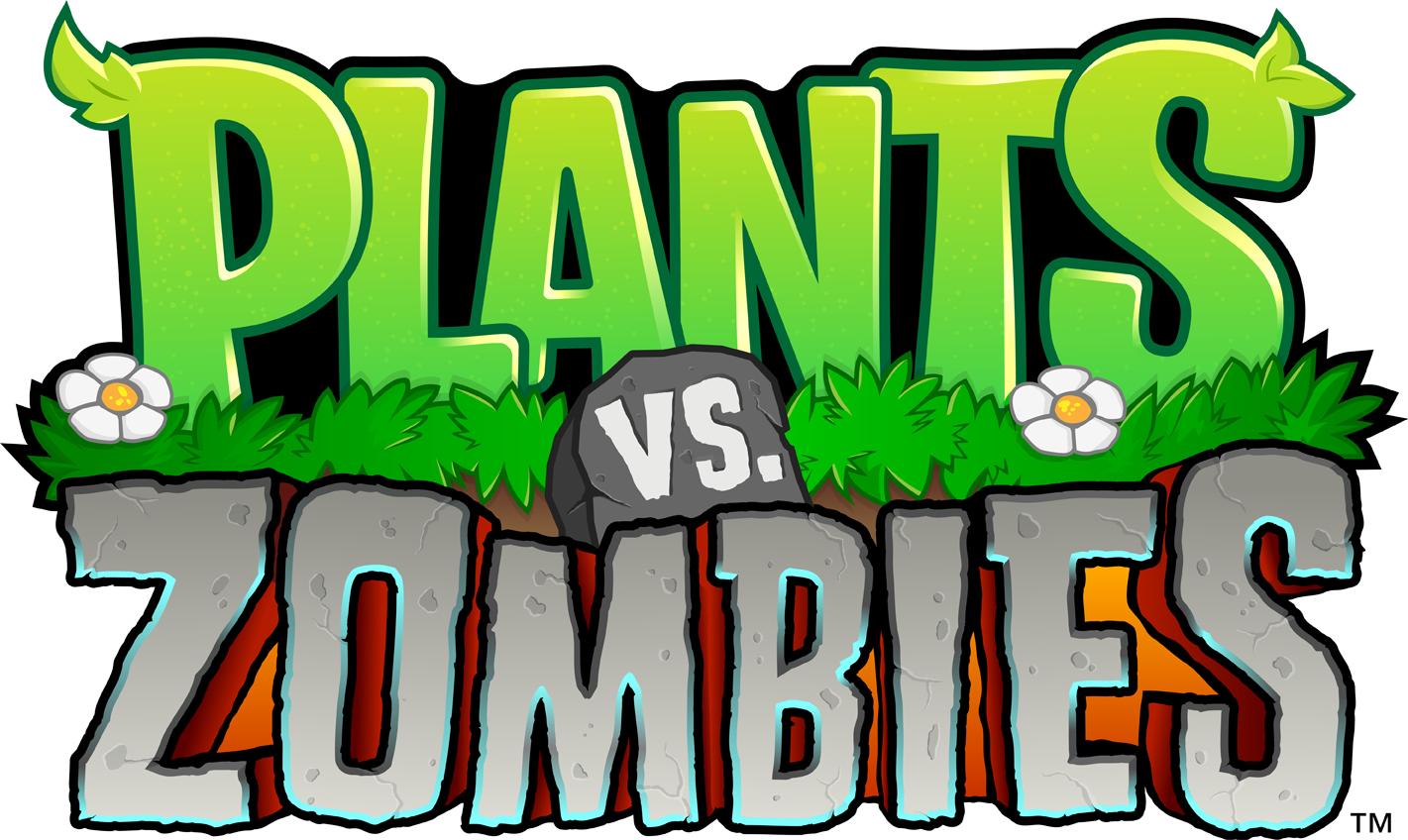 Plants vs Zombies gratuit sur PC (Dématérialisé)