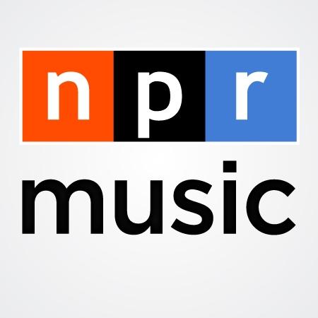 100 titres (MP3) gratuits  MP3 d'artistes du festival SXSW