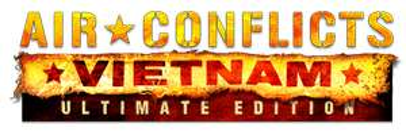 Sélection de jeux Playstation en promo - Ex : Jeu PS4 Air Conflicts Vietnam Ultimate Edition