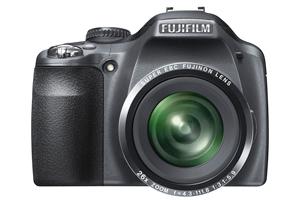 Appareil photo Fujifilm Finepix SL280