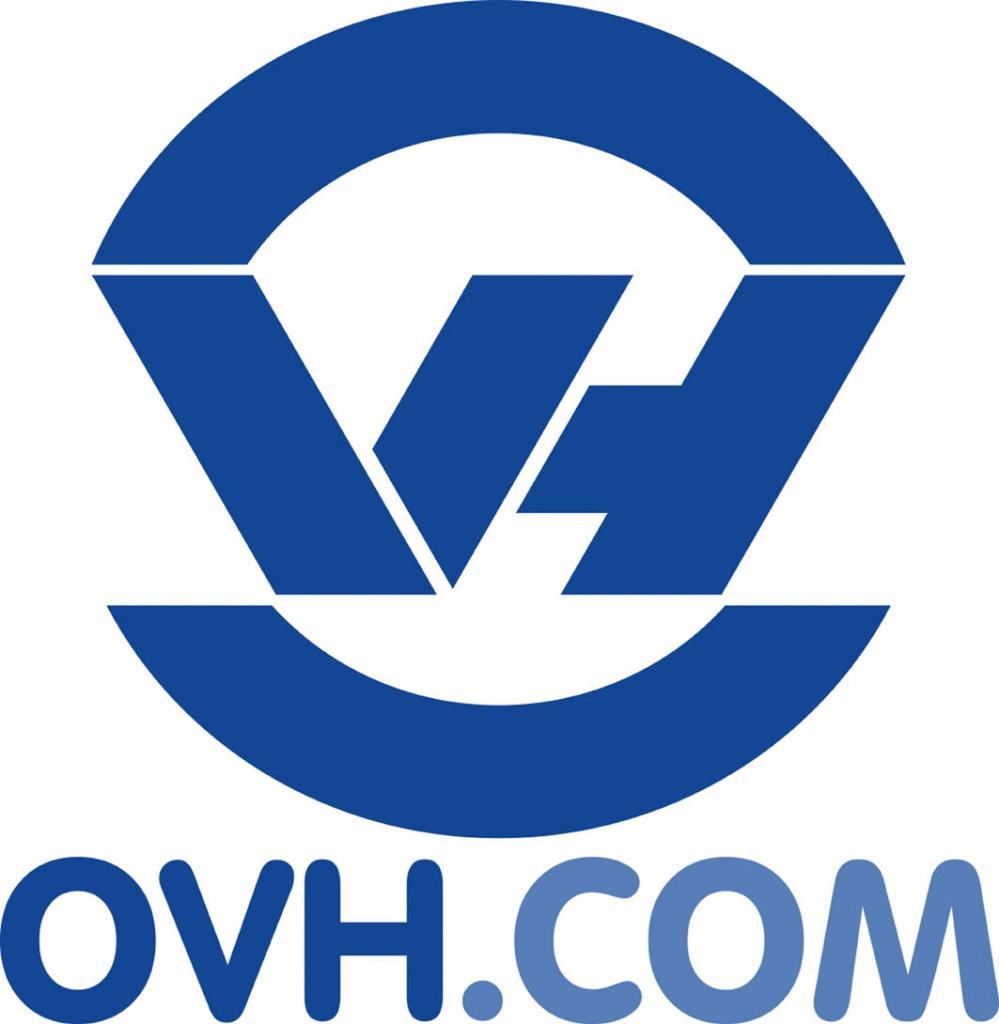 VPS Soyoustart (+ Beta anti-DDoS) gratuit pendant 1 mois