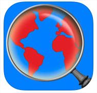 Le Tour du monde en 80 jours gratuit sur iOS sans achats in app(au lieu de 0.99€)